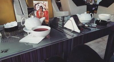 Photo of Cafe Dream's Café at Bd. Libertatii, Targoviste, Romania