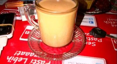 Photo of Cafe Warkop Dottoro at Jl. Veteran Selatan, Makassar, Indonesia