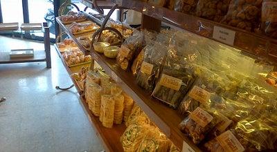 Photo of Cupcake Shop Roti Kecil at Jl. Pemuda, Klaten Regency, Indonesia