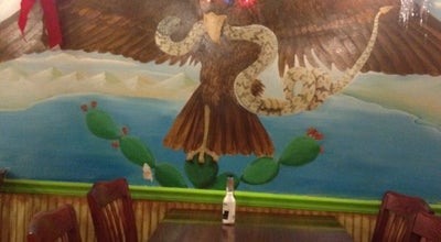 Photo of Mexican Restaurant Azteca Mexican Restaurant at 125 E Main St, Mount Kisco, NY 10549, United States