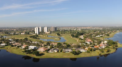Photo of Golf Course The President Country Club at 2300 Presidential Way, West Palm Beach, FL 33401, United States