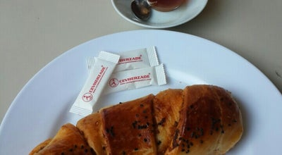 Photo of Breakfast Spot Cevherzade at ÇORUM, Turkey
