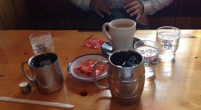 Photo of Cafe コメダ珈琲 岩出店 at 中迫558-1, 岩出市 649-6215, Japan