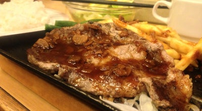 Photo of Restaurant ジョイフル 大阪和泉店 at 小田町3-9-3, 和泉市, Japan