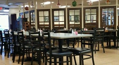 Photo of Mediterranean Restaurant Mediterranean Grill at 1025 U St, Fresno, CA 93721, United States