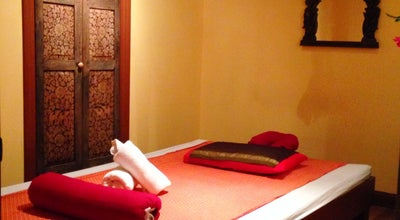 Photo of Massage Montra Traditional Thai Massage at 530 S Murphy Ave, Sunnyvale, CA 94086, United States