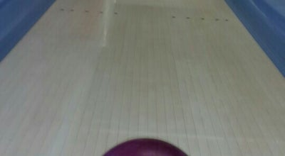 Photo of Bowling Alley Big Bang Bowling Manavgat at Turkey