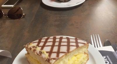 Photo of Bakery Bakkerij Vangrootloon at Belgium