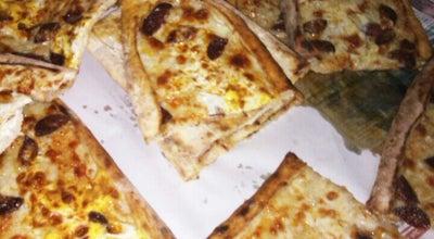 Photo of Breakfast Spot Duran Ustanın Yeri at Turkey