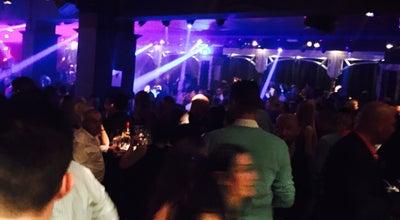 Photo of Nightclub Royal room at Belgium