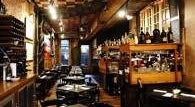 Photo of New American Restaurant Henry's End at 44 Henry St, Brooklyn, NY 11201, United States