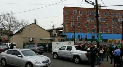 Photo of Bar Healy's Tavern at 374 Newark Ave, Jersey City, NJ 07302, United States