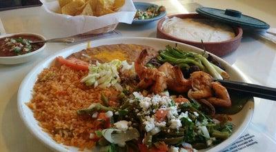 Photo of Mexican Restaurant Todo Mexico at 19953 Ballinger Way Ne, Shoreline, WA 98155, United States