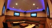 Photo of Karaoke Bar Music Tunnel KTV Cafe at 1132 S De Anza Blvd #10, San Jose, CA 95129, United States