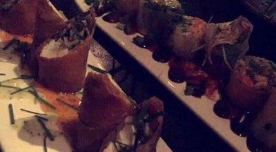 Photo of Asian Restaurant Starfish at 30832 Coast Hwy, Laguna Beach, CA 92651, United States