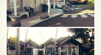 Photo of Resort Lilin Lovina Beach Hotel at Jalan Singaraja - Seririt, Lovina Beach, Indonesia
