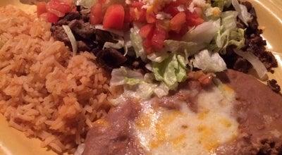 Photo of Mexican Restaurant Mi Pueblo Taqueria at 800 Petaluma Blvd N, Petaluma, CA 94952, United States