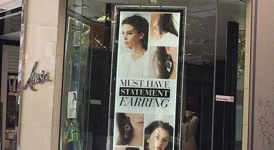 Photo of Jewelry Store Lovisa at Hay Street, Perth, WA, Australia