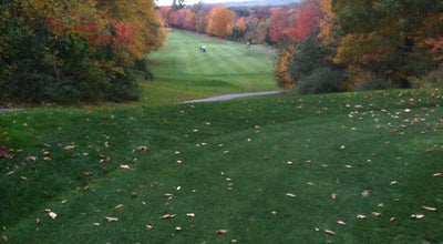 Photo of Golf Course The Tradition Golf Club at 37 Harrison Rd, Wallingford, CT 06492, United States