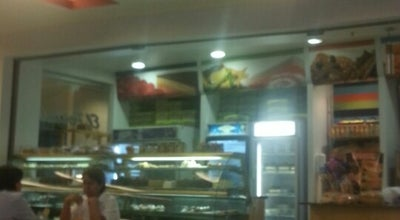 Photo of Cupcake Shop El Portal at C.c. Oviedo, Medellin 050022, Colombia