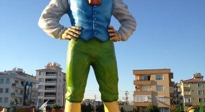 Photo of Theme Park Torbalı Belediyesi Masal Parkı at İzmir, Turkey