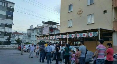 Photo of Bakery Rollin Ekmek Fırını at Turkey