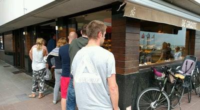 Photo of Bakery Bakkerij De Groote at Duinbergenlaan 110, West-Vlaanderen 8301, Belgium