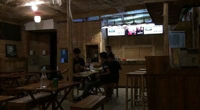 Photo of Asian Restaurant Tapsi-Kret Imus at Main Road, Ber-rita Subd., Bayan Luma I, Imus 4103, Philippines