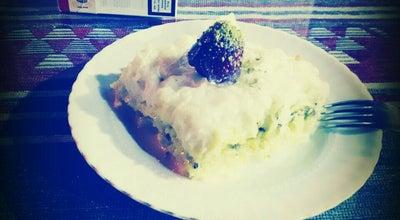 Photo of Breakfast Spot Kardelen pastanesi at Turkey