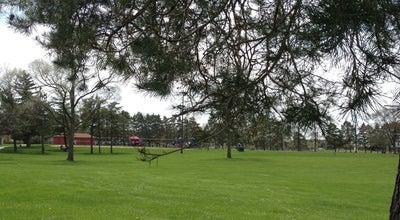 Photo of Park Boulan Park at Boulan Park Dr., Troy, MI 48084, United States
