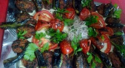 Photo of Steakhouse Başak Kilo Mangal at Sürsürü Mah Sema Sok., Elaziğ 23000, Turkey
