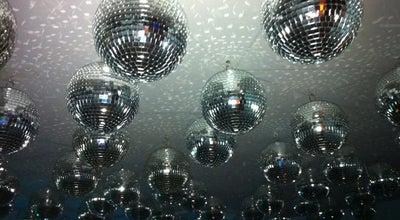 Photo of Nightclub The Friendly Society at 79 Wardour Street, London W1D 6QG, United Kingdom