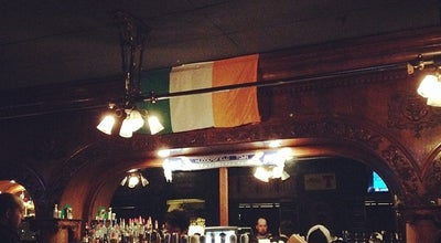 Photo of Irish Pub Shannon's Irish Pub at 175 Carlton St., Winnipeg, Ma R3C 1P5, Canada