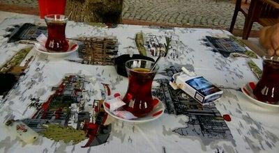 Photo of Park Yayla Parkı at Yayla Mah., Kırklareli, Turkey