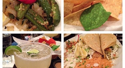 Photo of Mexican Restaurant Viva Mercado's at 3553 S Rainbow Blvd, Las Vegas, NV 89103, United States
