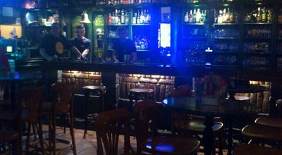 Photo of Irish Pub Irish Pub at Zmaj Jovina, Novi Sad 21000, Serbia