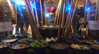 Photo of Persian Restaurant Ariayian Dizi   دیزی سرای آریاییان at South Bouali St, Hamedan, Iran