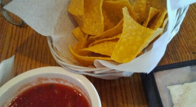 Photo of Mexican Restaurant Las Trancas Mexican Restaurant at 720 Foxcroft Ave, Martinsburg, WV 25401, United States