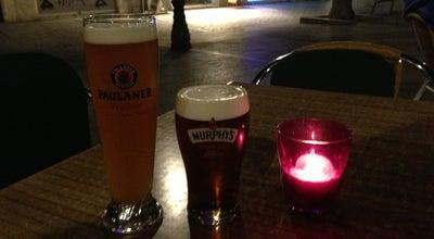 Photo of Bar Taverna Irlandesa McKiernans at Rambla De La Llibertat, 30-32, Girona 17004, Spain