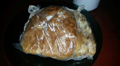 Photo of Burger Joint Super Lomitos Manu's at Paraguay