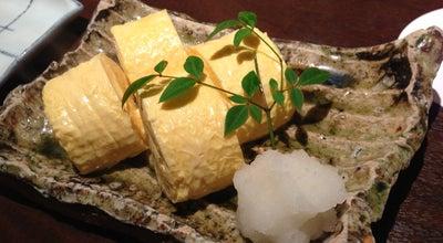 Photo of Japanese Restaurant 魚料理 江坂 銀平 at 江坂町1-13-46, 吹田市, Japan