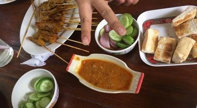 Photo of Gastropub Karn Restaurant - ครัวกาญจน์ at Kanchanaburi, Thailand