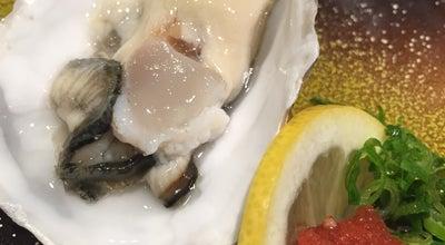Photo of Sushi Restaurant 回転寿司 北海素材 住道オペラパーク店 at 赤井1-4-1, 大東市 574-0046, Japan