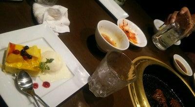Photo of Steakhouse ワンカルビPLUS+ 泉大津店 at 池上町265 594-0083, Japan