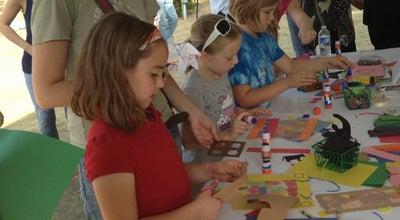 Photo of Art Gallery Millstream arts festival at 104 Chapel Ln, Saint Joseph, MN 56374, United States