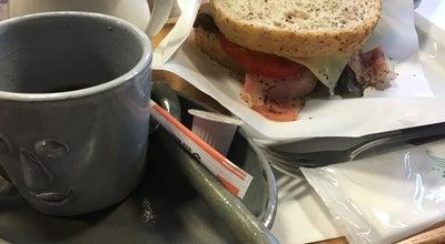 Photo of Cafe 森乃珈琲店 曇り時々晴れ at 大門町53-1, 長野市 380-0841, Japan
