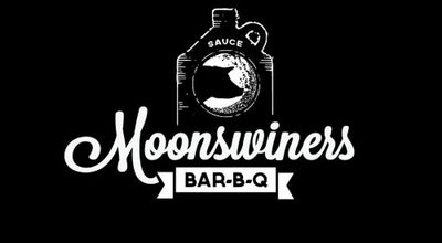 Photo of BBQ Joint Moonswiners Bar-B-Q at 3900 Okeechobee Rd, Fort Pierce, FL 34947, United States