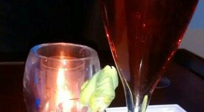 Photo of Wine Bar De Historie at St. Amandsstraat 15, Roeselare 8800, Belgium