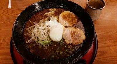 Photo of Ramen / Noodle House れすとらん関亭 at 関町萩原39, 亀山市, Japan