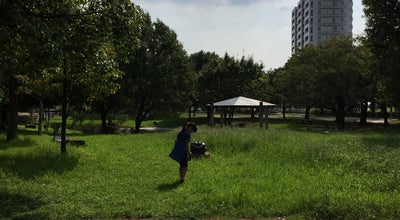 Photo of Park 昭林公園 at 安城市, Japan